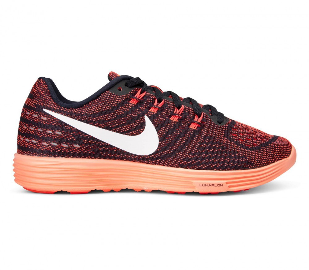 Excellent Nike LunarTempo 2 Women39s Running Shoes  SU16  50 Off  SportsShoes