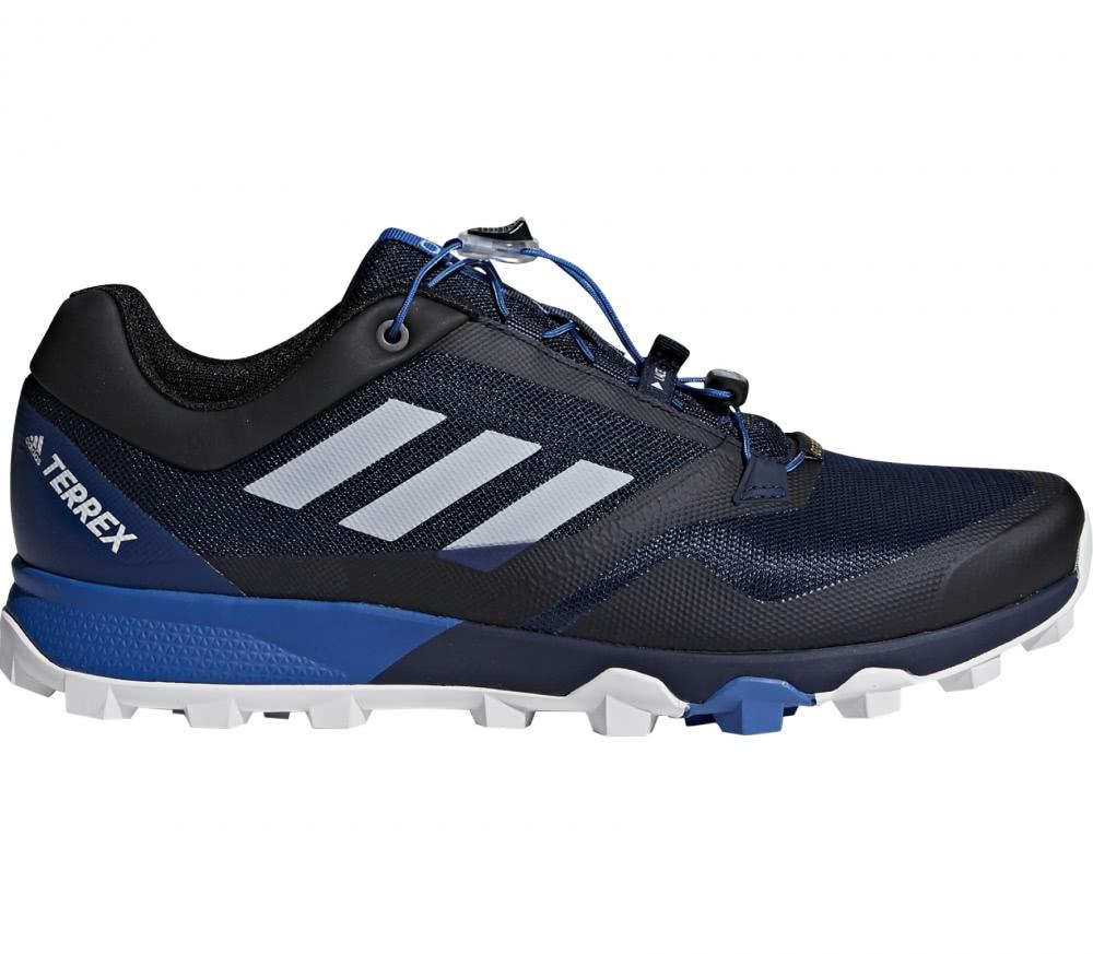 zapatillas de montaña montaña Adidas para Terrex Trailmaker para Adidas de 30e3af