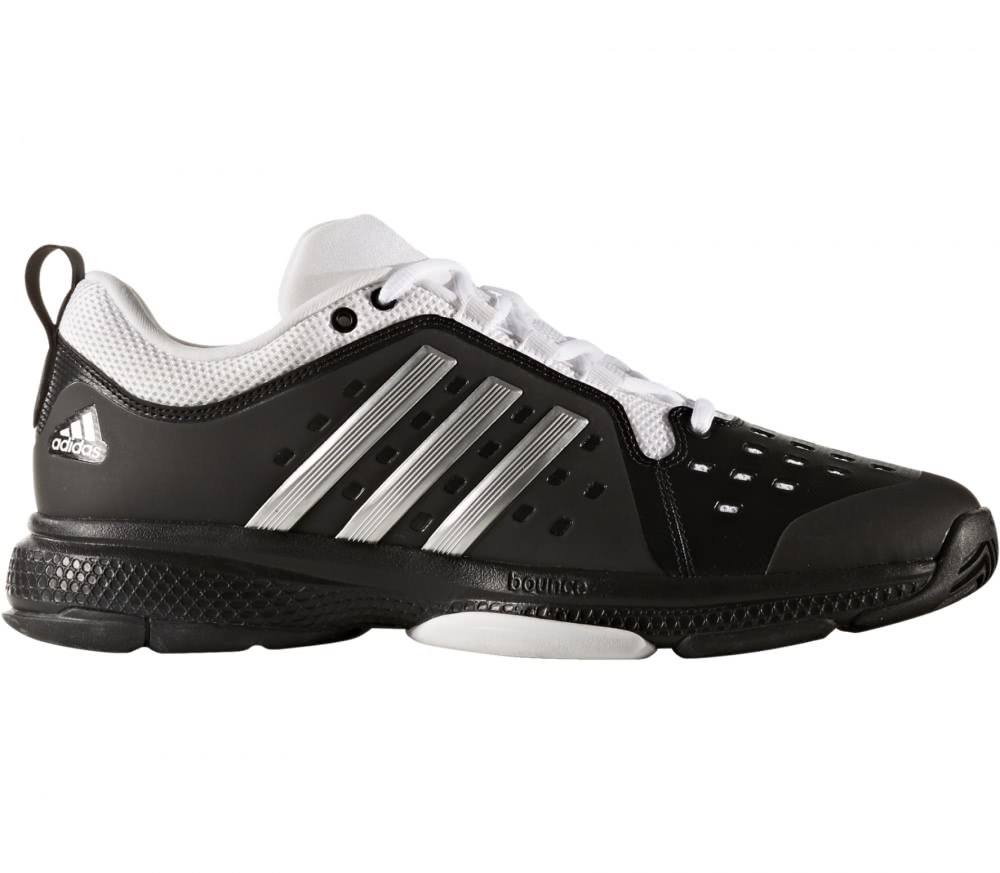 Women S Addidas Barricade Classic Bounce Tennis Shoes Size