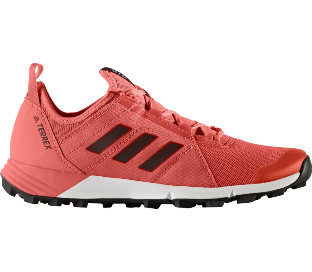 Adidas Free Run Sports Running Shoes