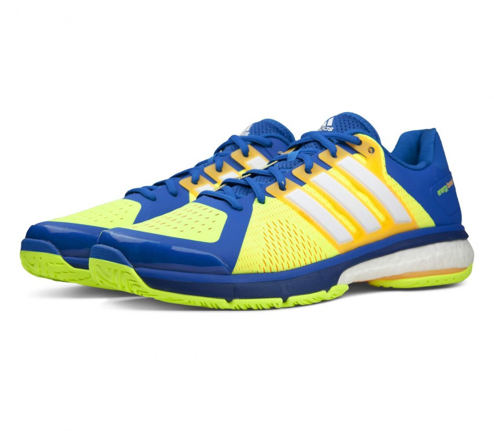 adidas energy boost mens tennis shoe