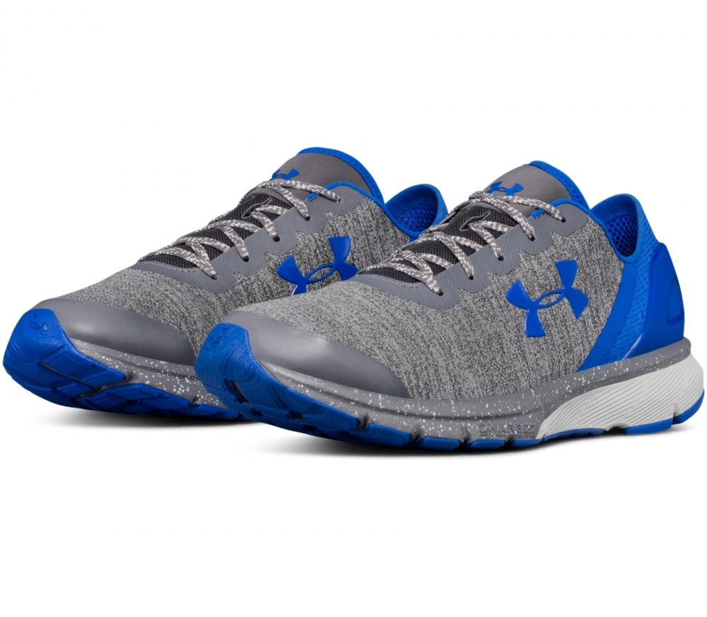 under armour charged escape mens