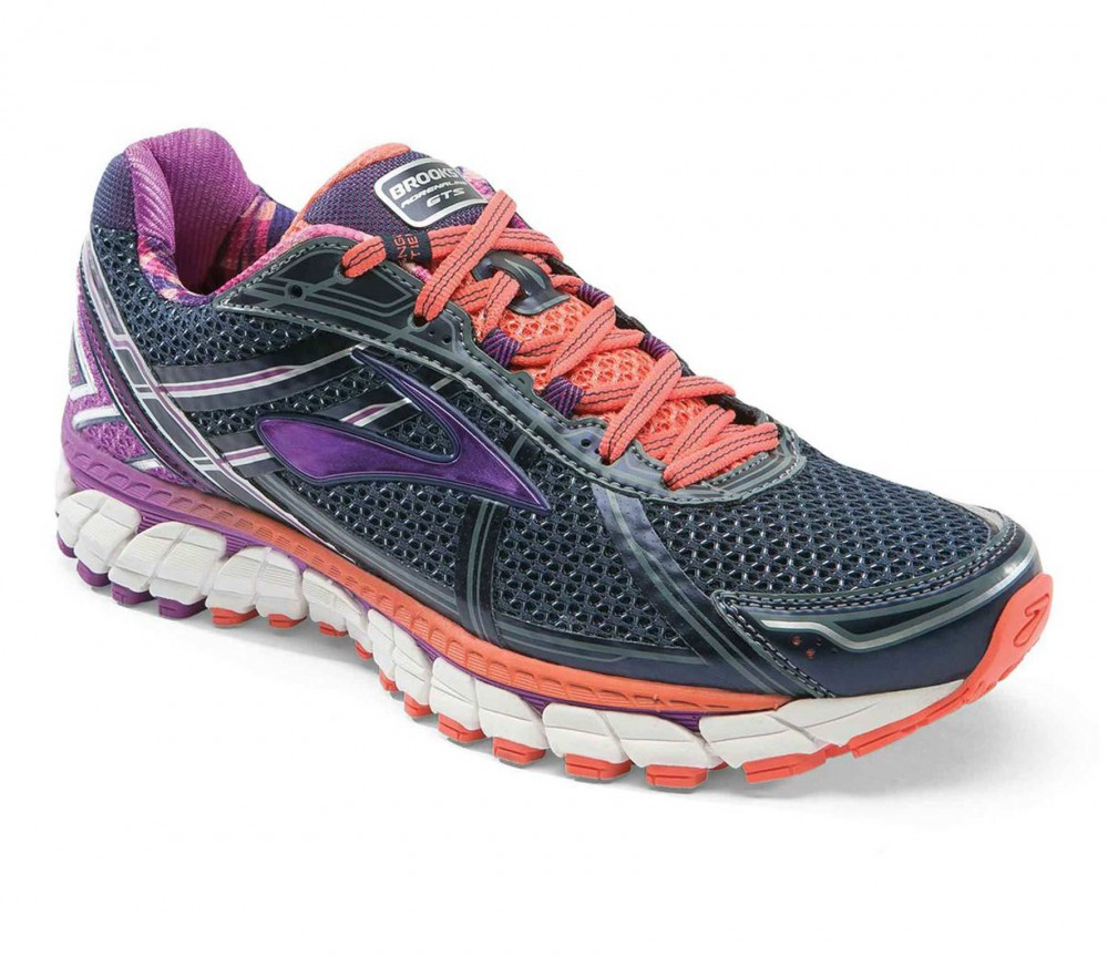 Brooks Running Shoes Seattle