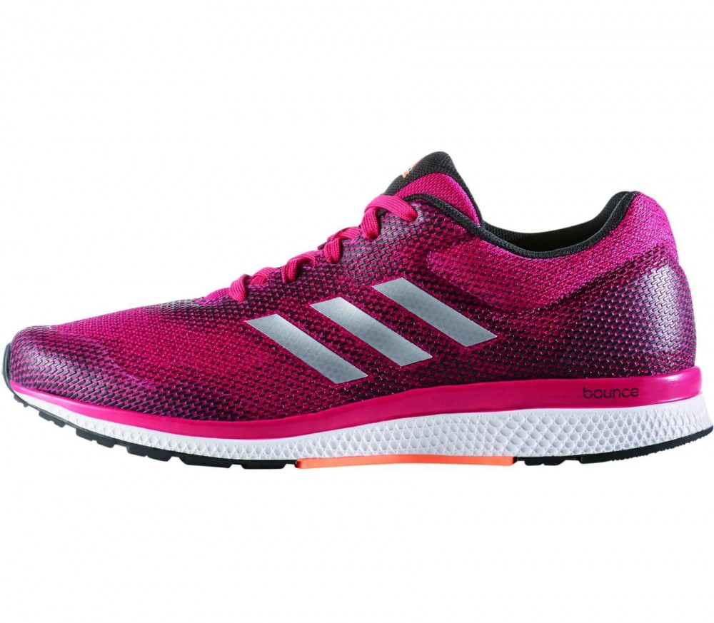 Women S Mana Bounce   Shoes