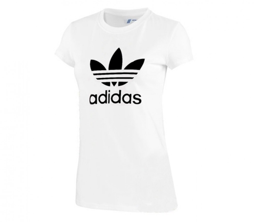 adidas originals t shirt dam