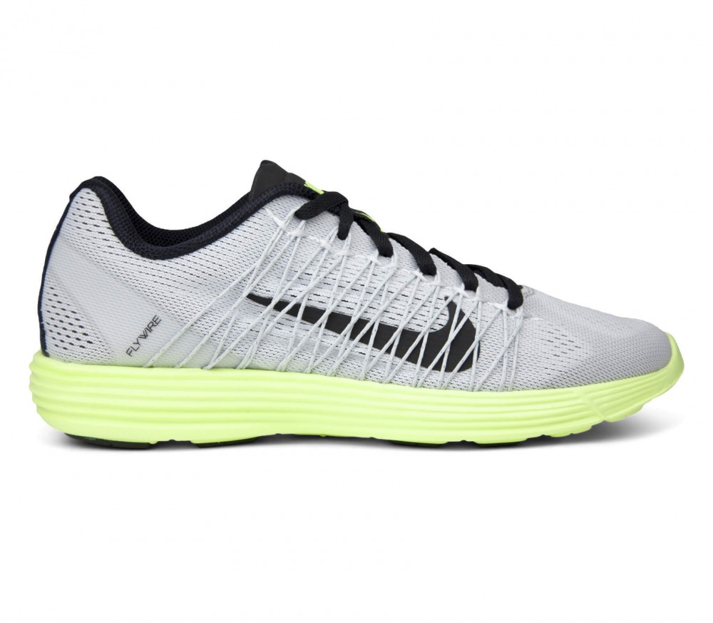 Buy acer running shoes \u003e Up to OFF60