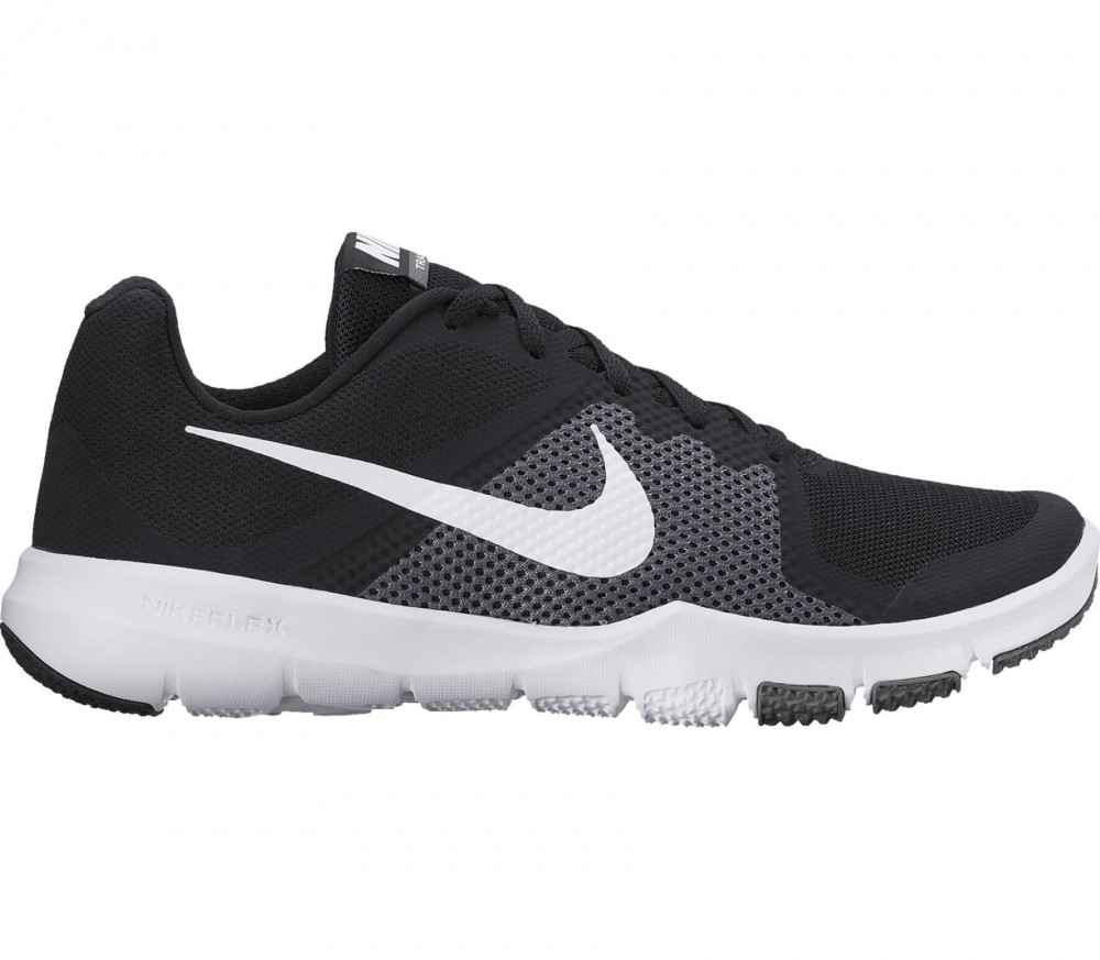 Women S Nike Flex Control Training Shoes