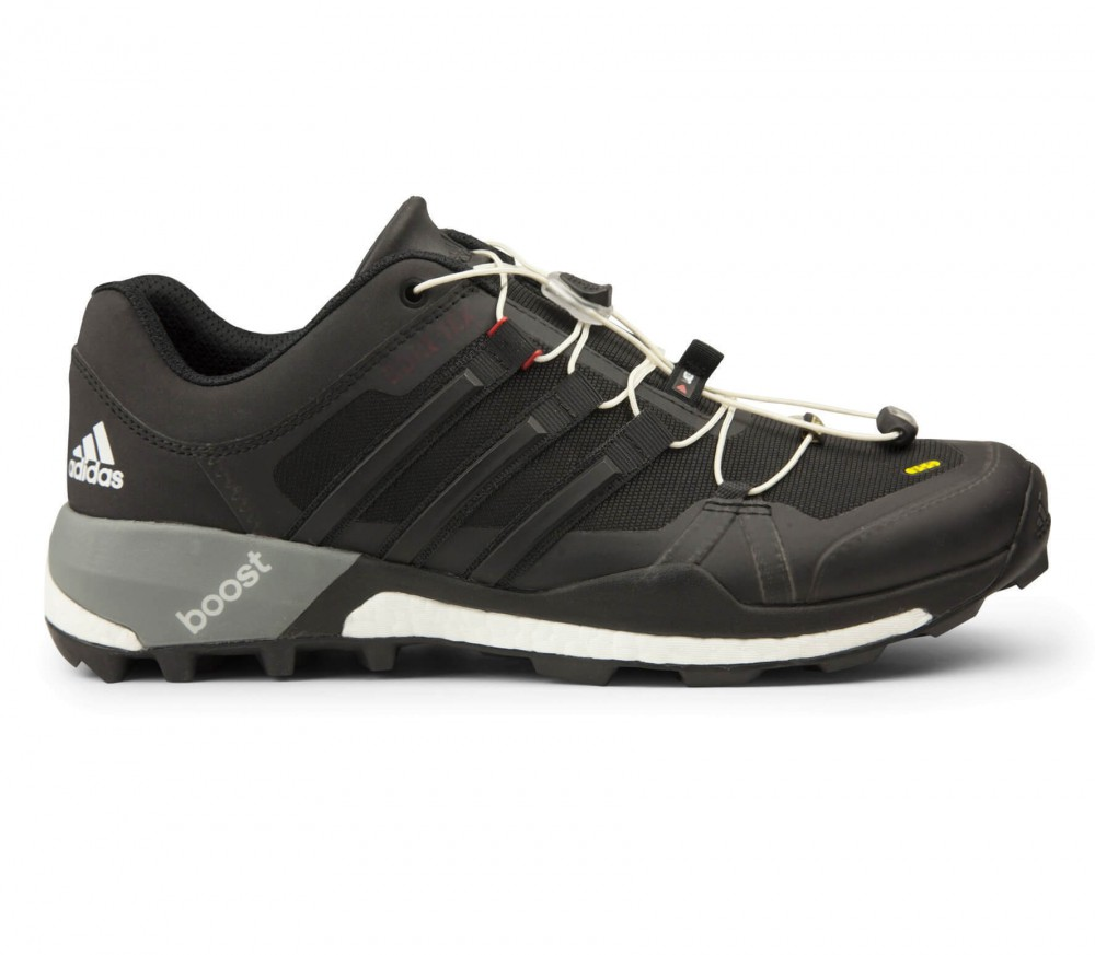 adidas terrex skychaser gtx men 39 s multi functional shoes. Black Bedroom Furniture Sets. Home Design Ideas