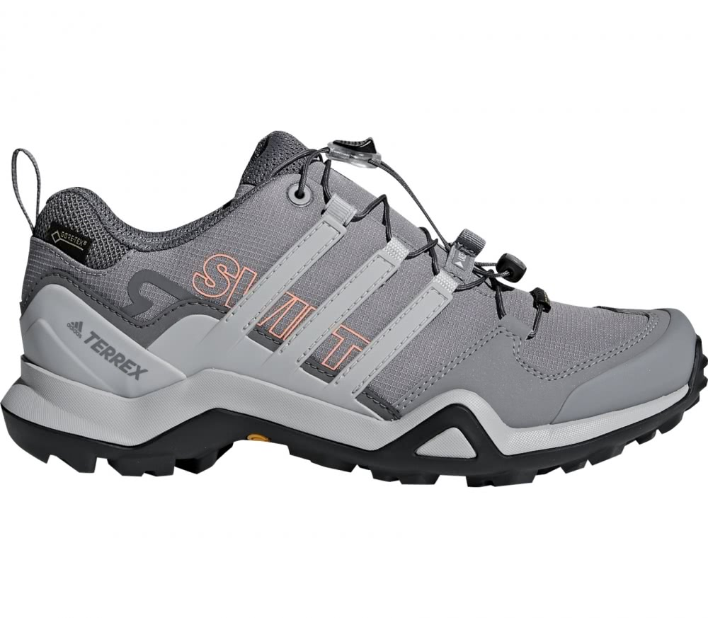 Size  Ee Hiking Shoes