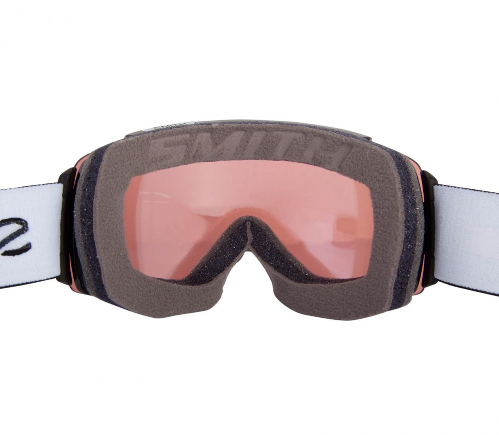 Can You Buy Cycling Goggles To Go Over Glasses