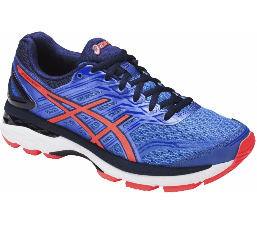 Cost Of Making Running Shoes