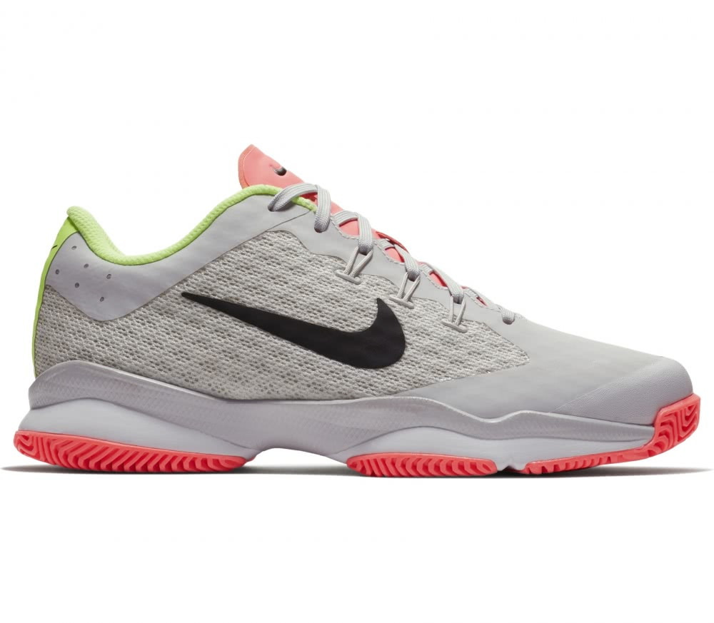 Women S Air Zoom Ultra Tennis Shoes