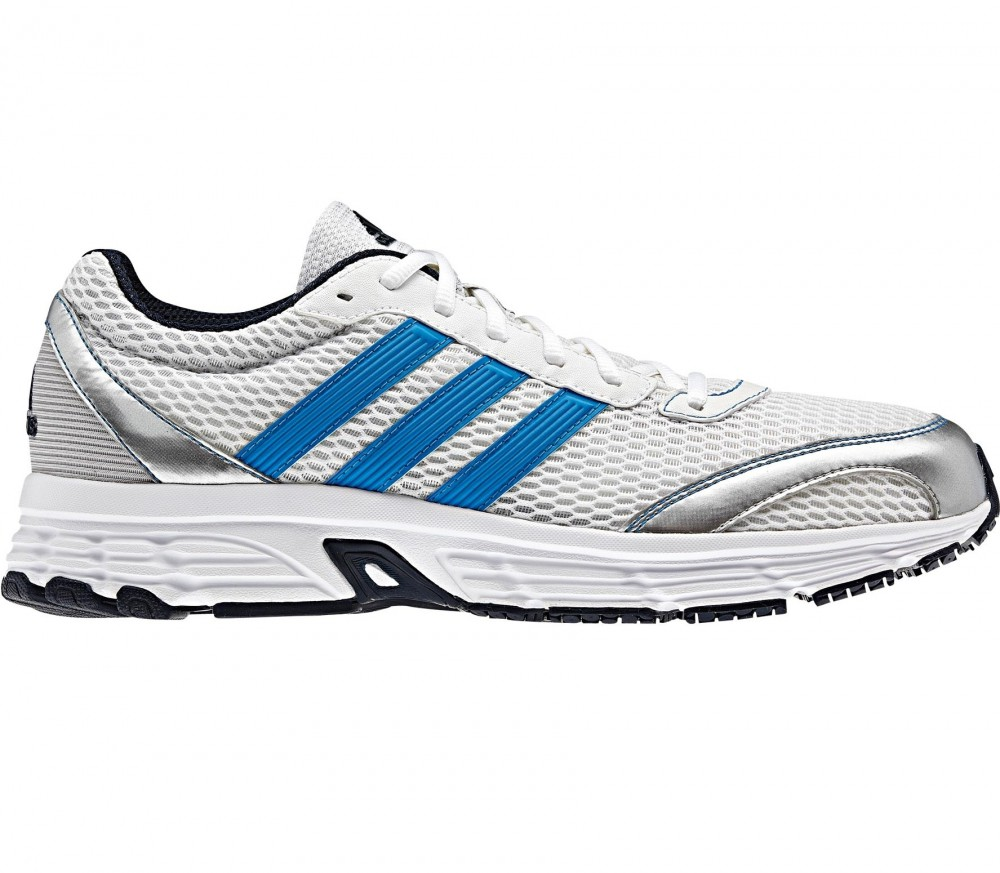 Adidas - running shoes men's Vanquish 6 - HW12