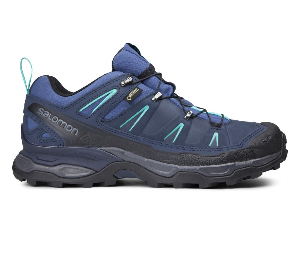 Where To Buy Salomon Shoes Online