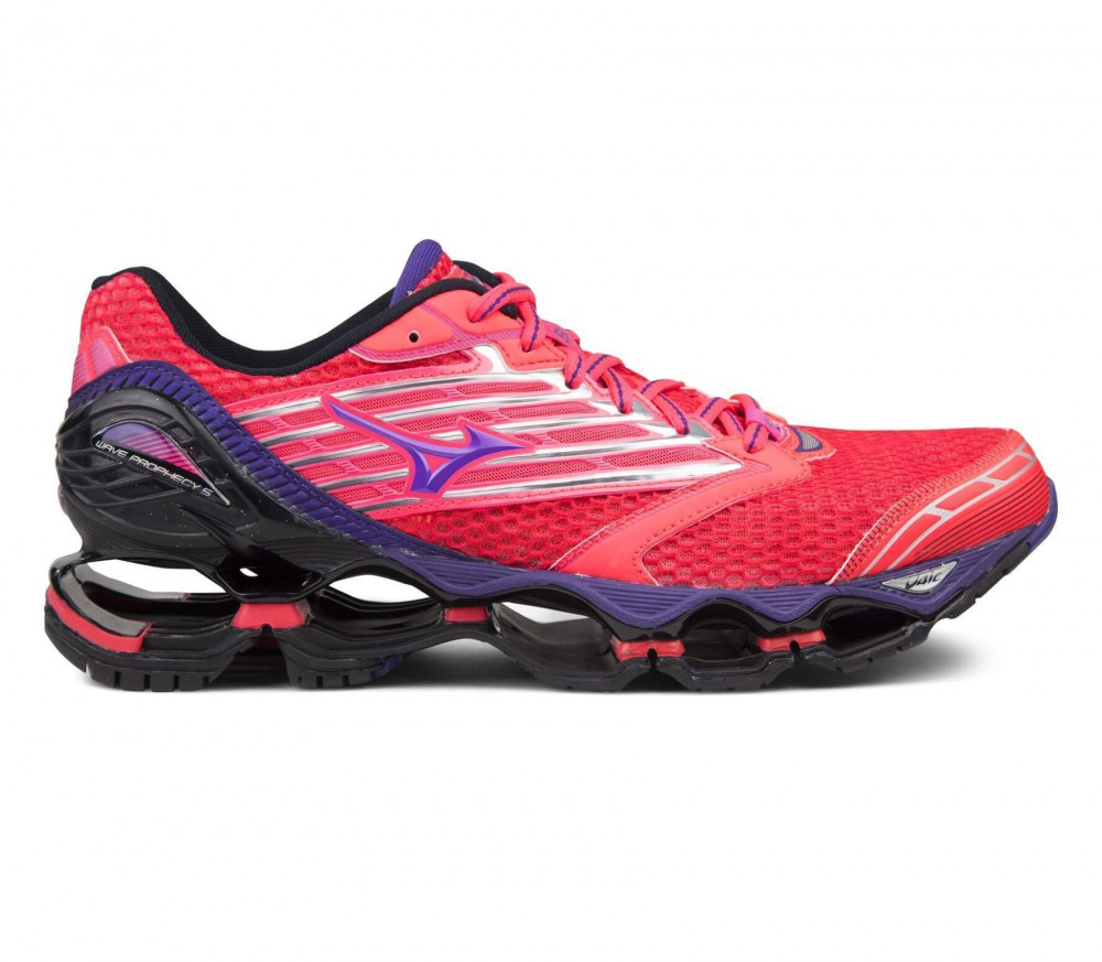 Mizuno Running Shoes Shop