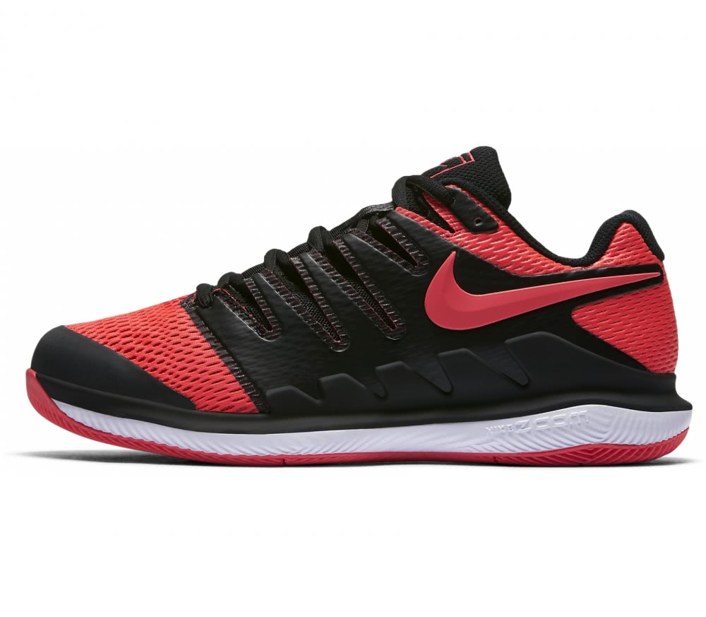 Women S Tennis Or Court Shoes
