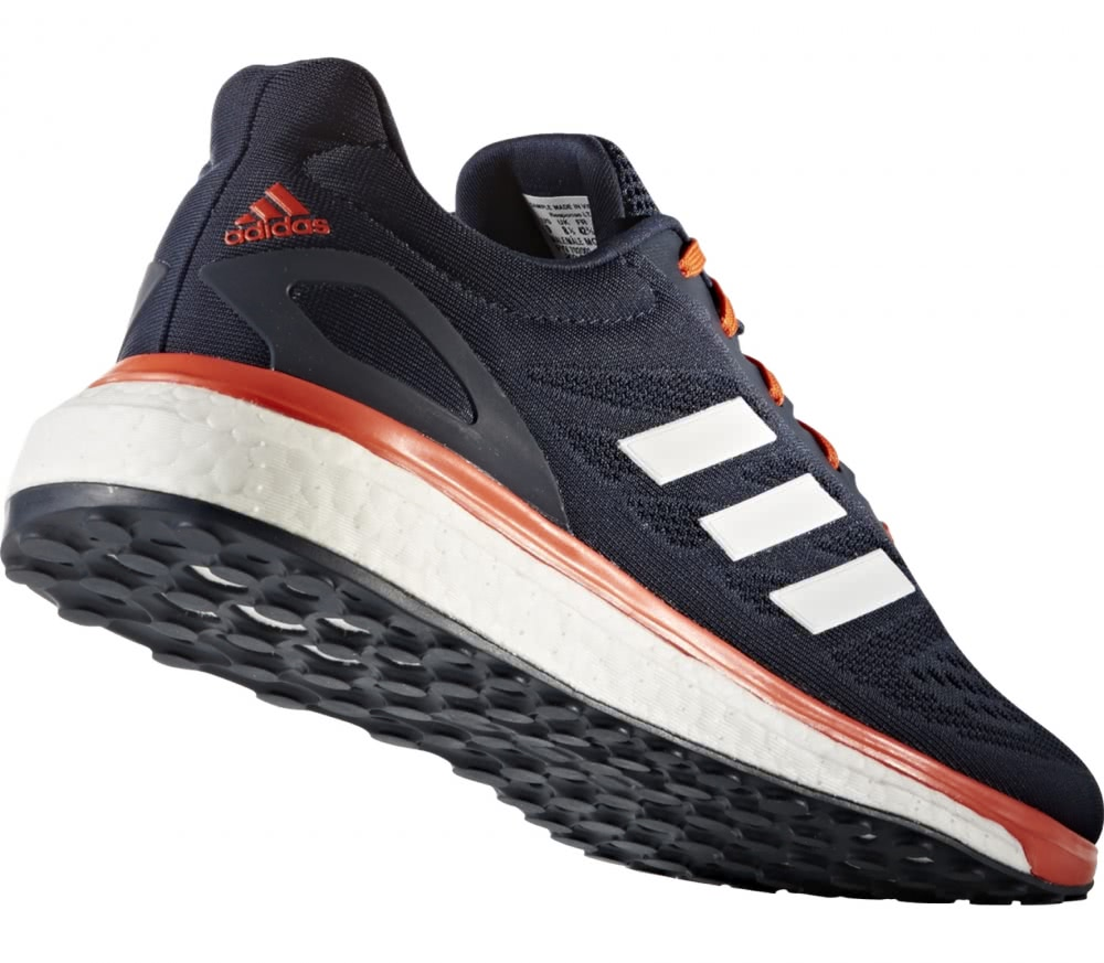 Good Stores To Purchase Running Shoes