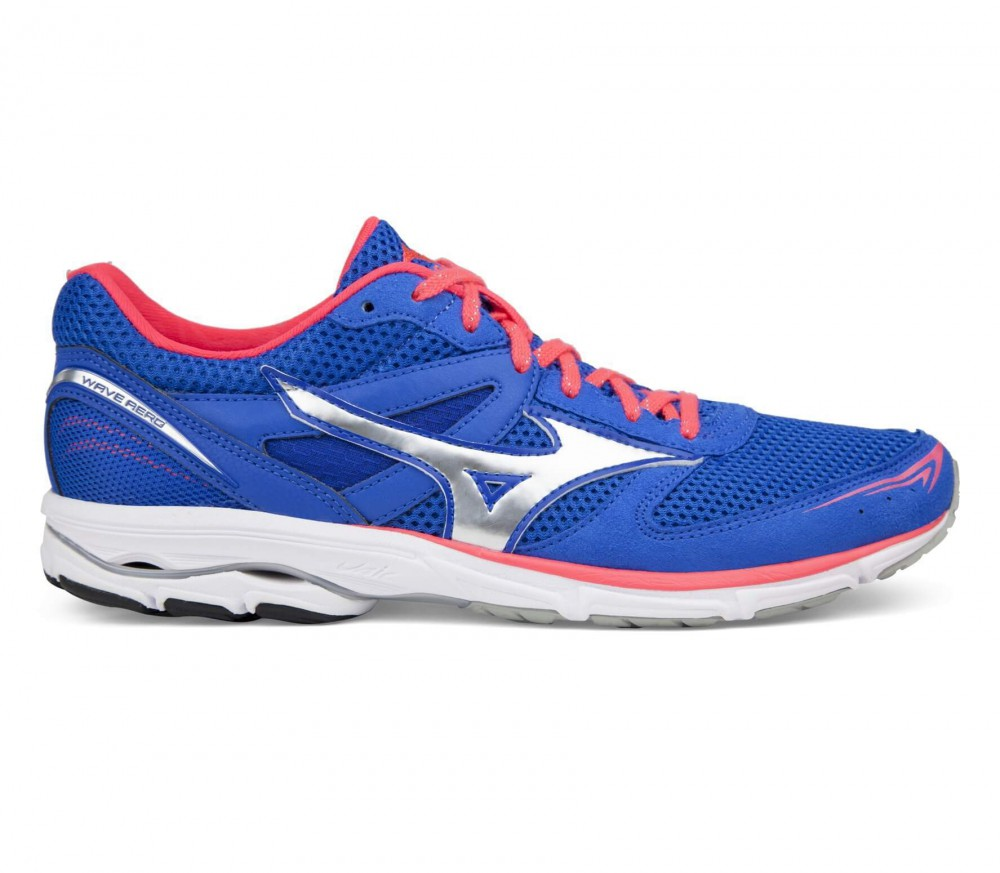 Ultra Lightweight Running Shoes