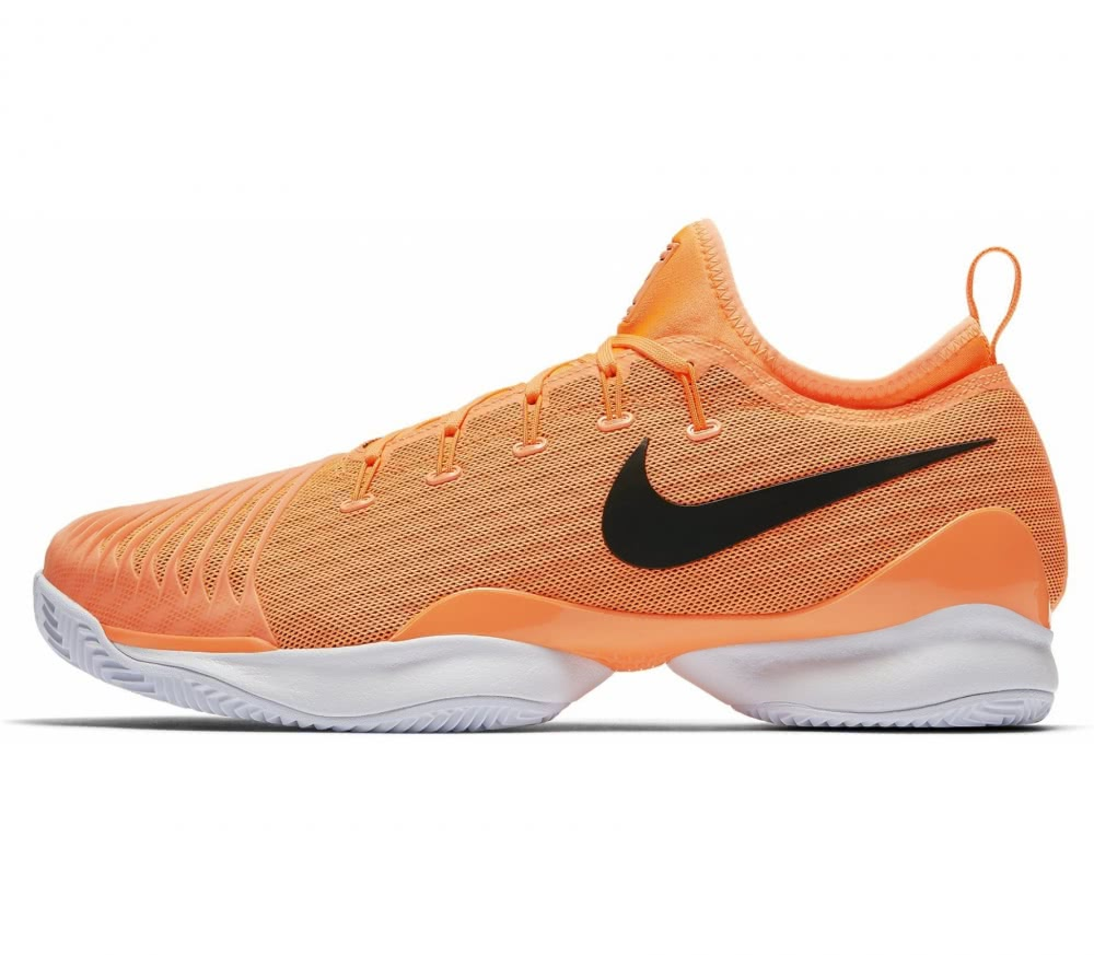 Men S Air Zoom Ultrafly Low Tennis Shoes Durability