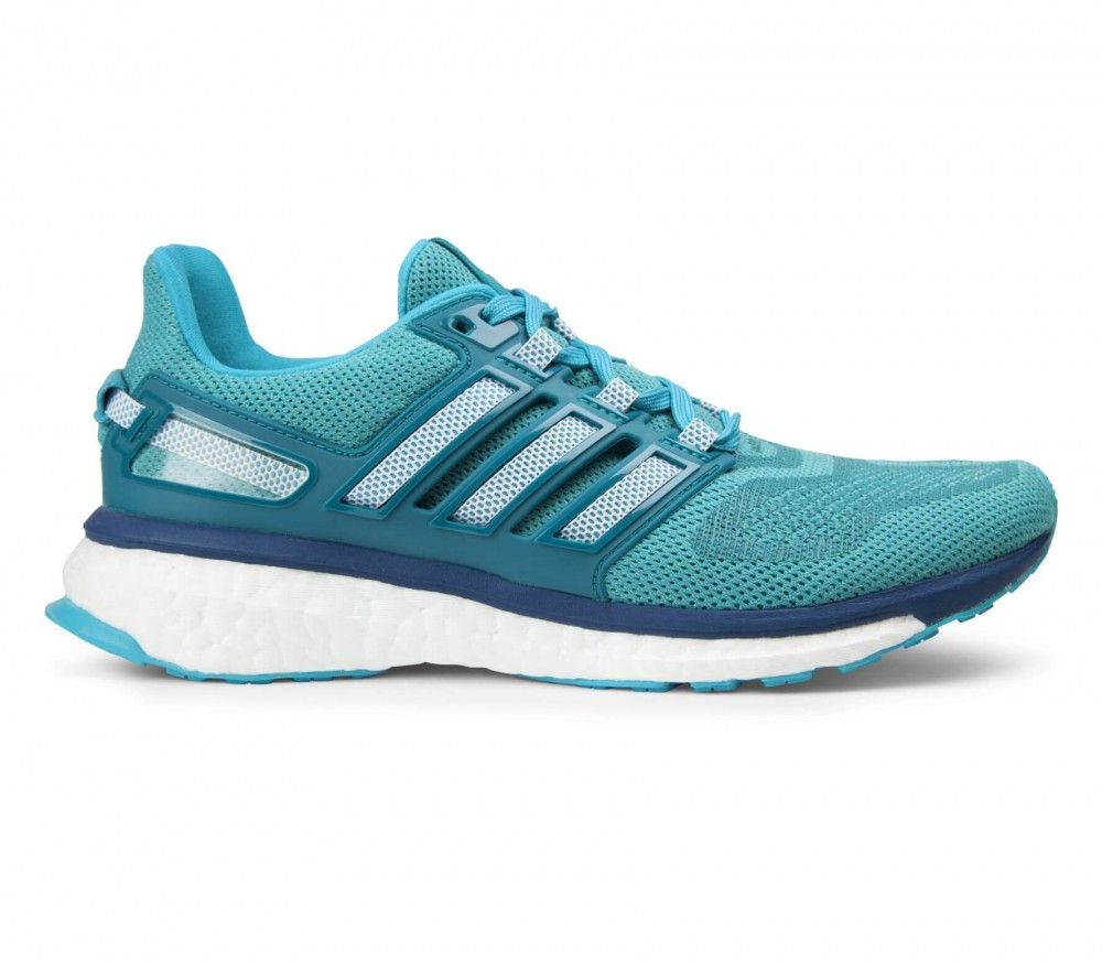 adidas energy boost shoes online