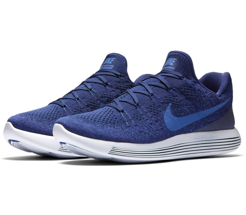 Low Cost Running Shoes Online