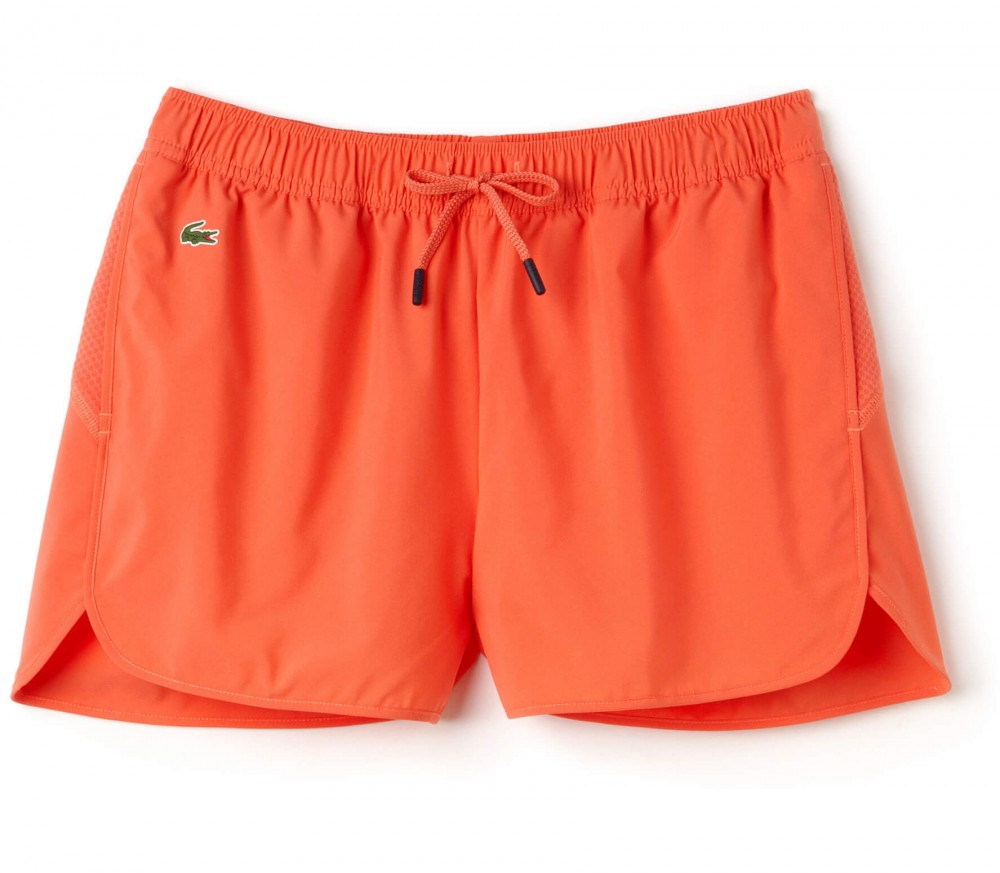 cheap lacoste shorts womens