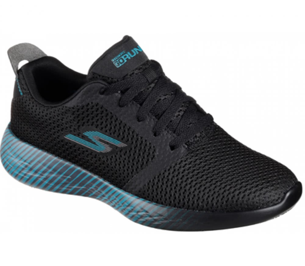 Skechers GOrun 600 Running Shoe(Women's) -Charcoal Buy Online Authentic Free Shipping Big Sale Online For Sale New Arrival Cheap Price Manchester Great Sale Cheap Online tQ6UrlOD