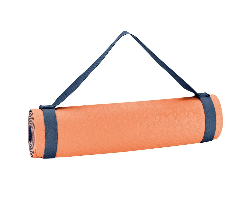 density inch physical product high buy therapy exercise mats yoga velocity mat