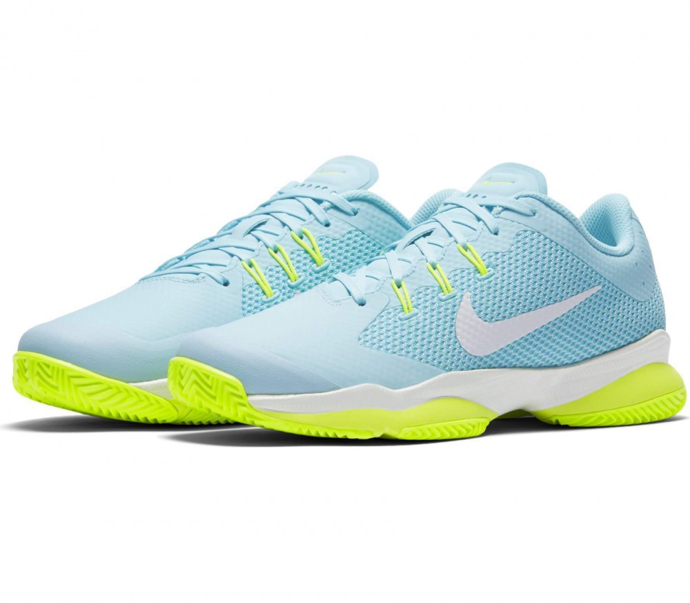 new products e0ff8 2b582 nike air bubble yellowing