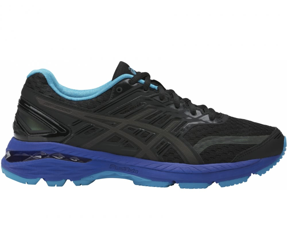 Stability Running Shoes Asics Gt   Women S Running Shoes