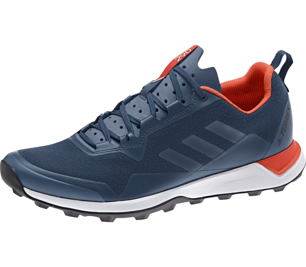 Buy Trail Running Shoes Online