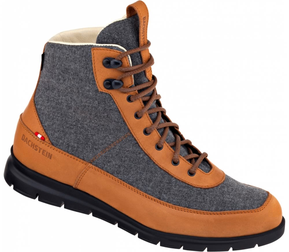 Dachstein Shoes Online