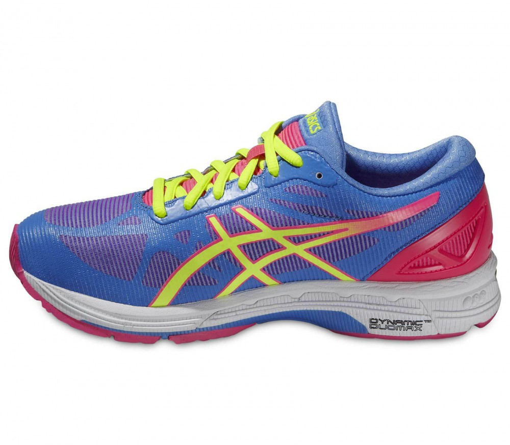 Best Shoes For Interval Training