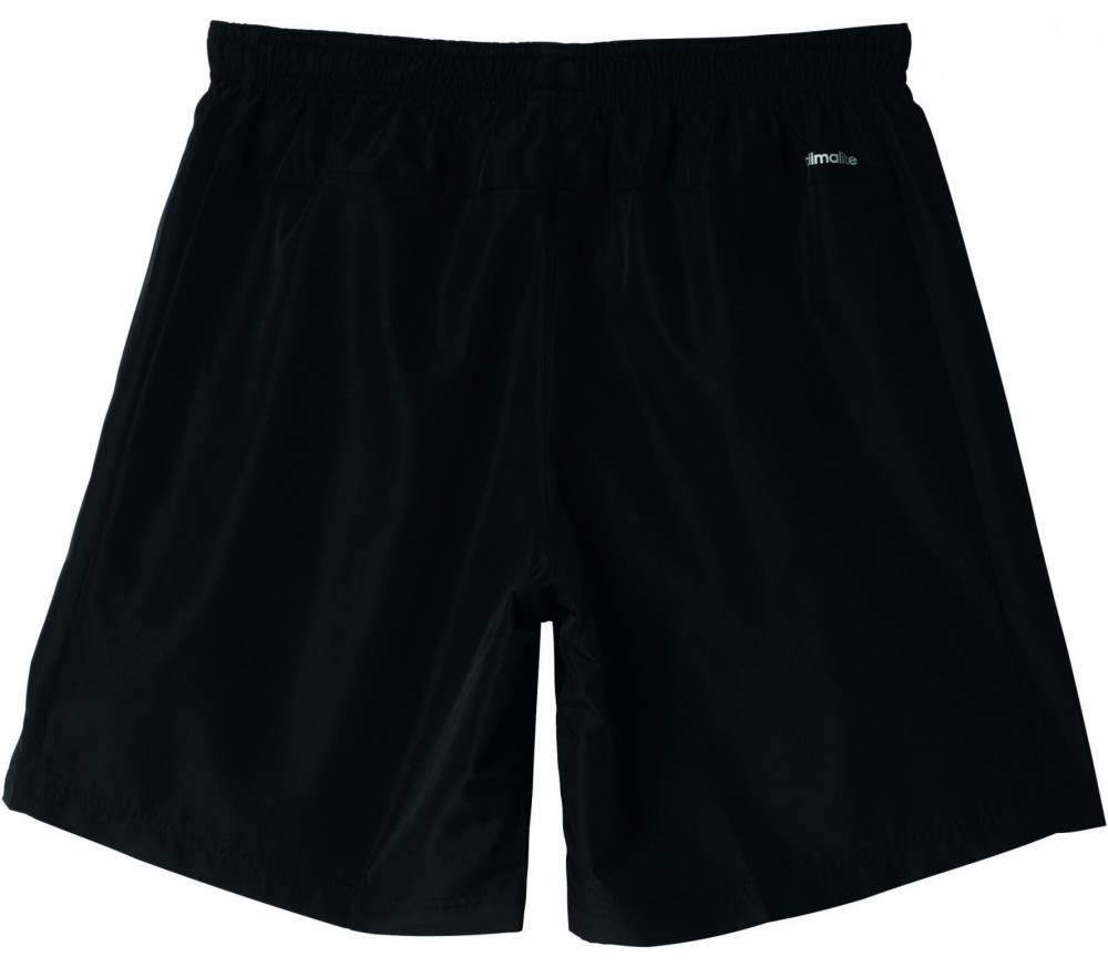 Adidas - Base WV men's training shorts (black)