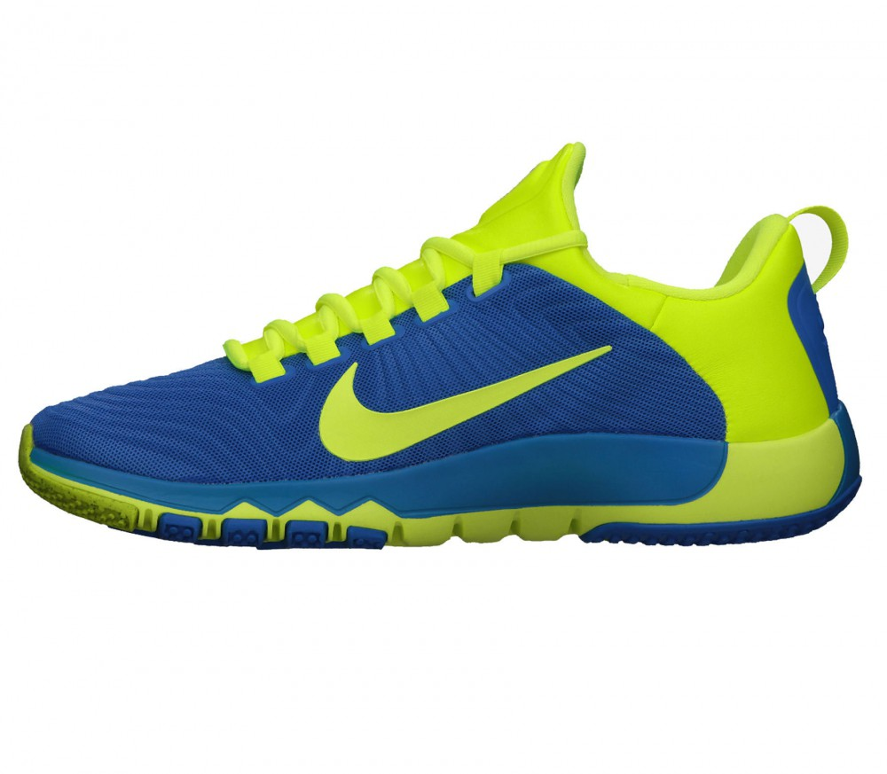 58a7128ffaeb nike free liberty green buy online Why is the ...