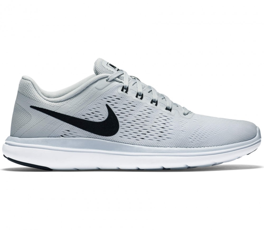 Nike Flex Shoes Price