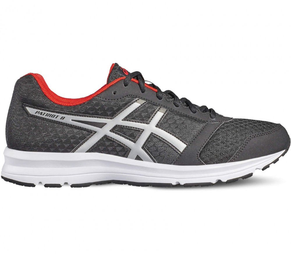 ASICS - Patriot 8 men's running shoes ...