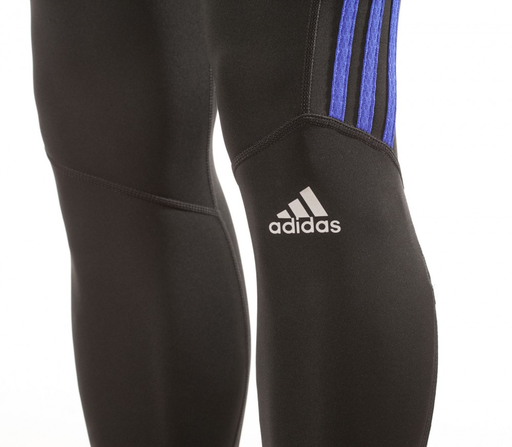 how to make your adidas pants tighter