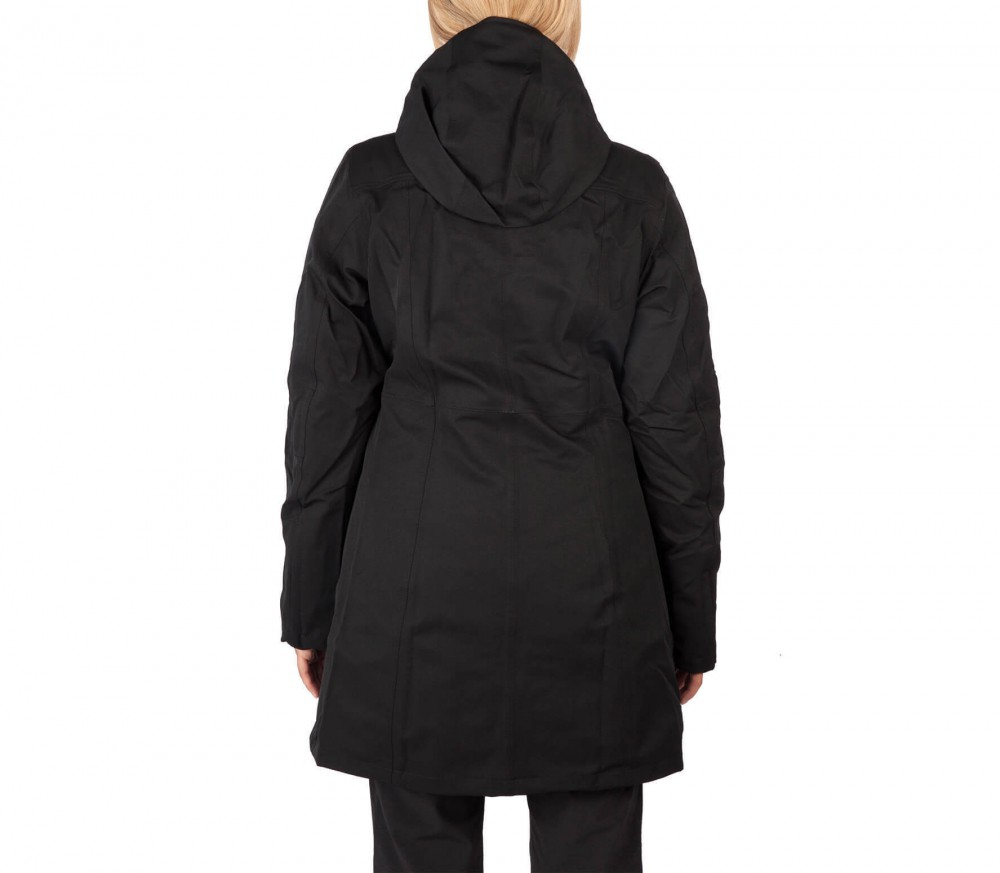 patagonia   tres 3 in 1 women s parka black   buy it at the keller