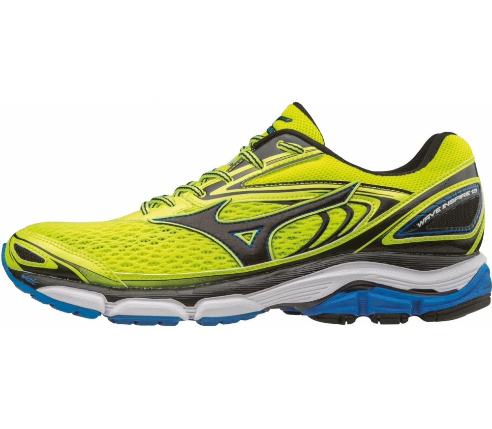 Running Shoes Mizuno Wave Inspire