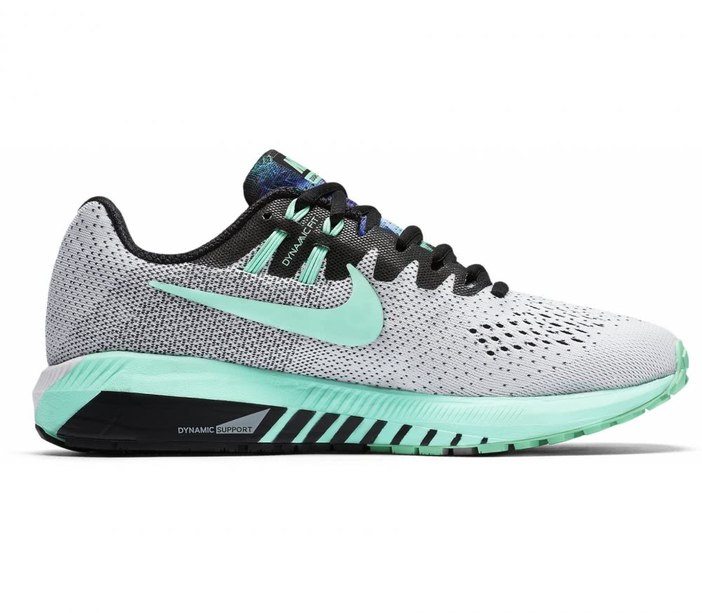 Nike Air Zoom Structure 20 Shoes Discount Online