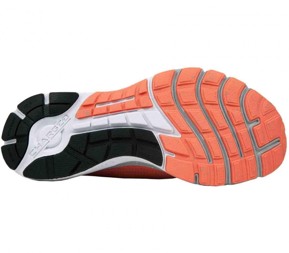 under armour charged bandit 2 womens