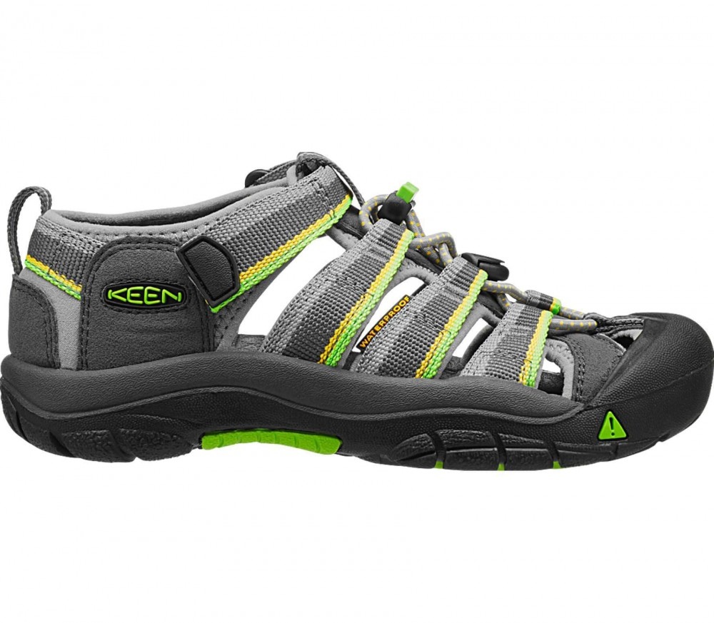 Where Can You Purchase Keen Tennis Shoes