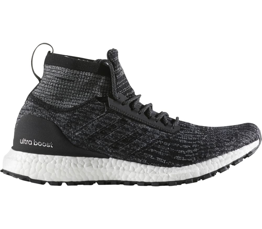 adidas ultra boost winter