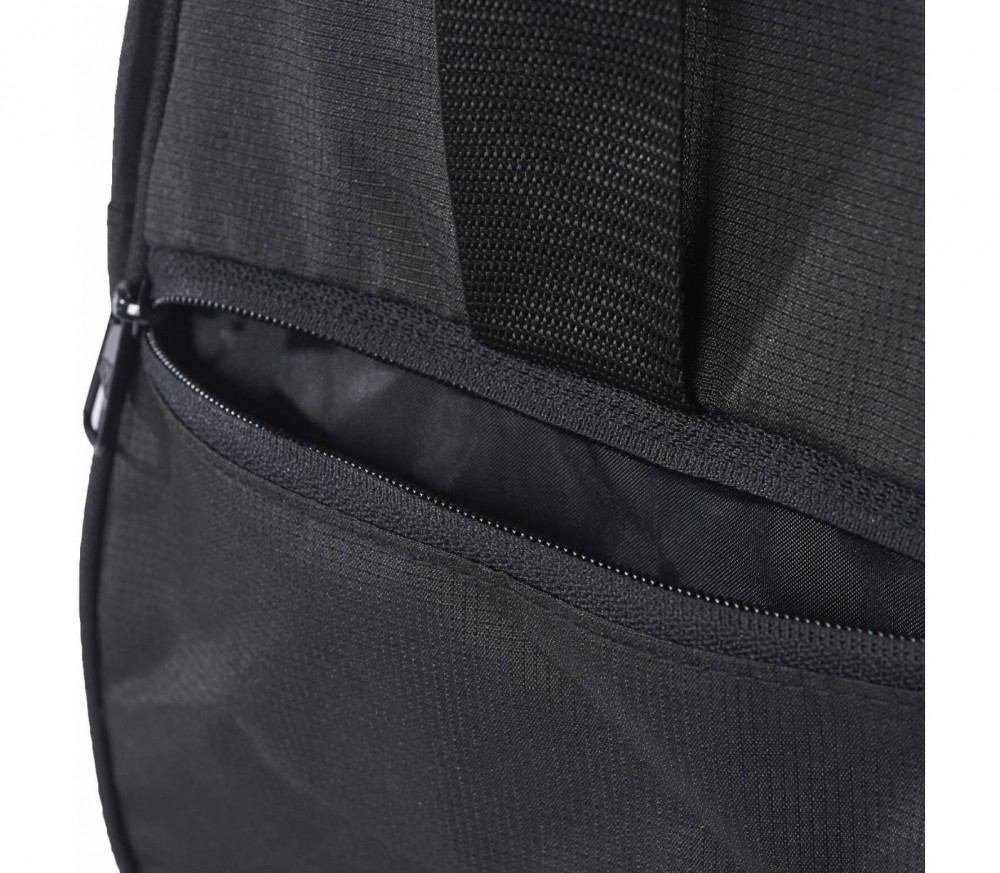 Adidas - Linear Performance Teambag S (black/white)