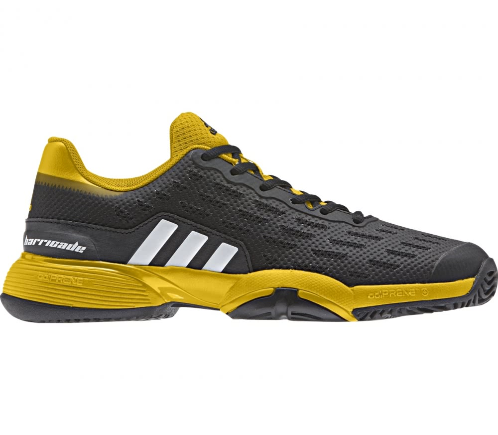 Tennis Shoes Online Purchase