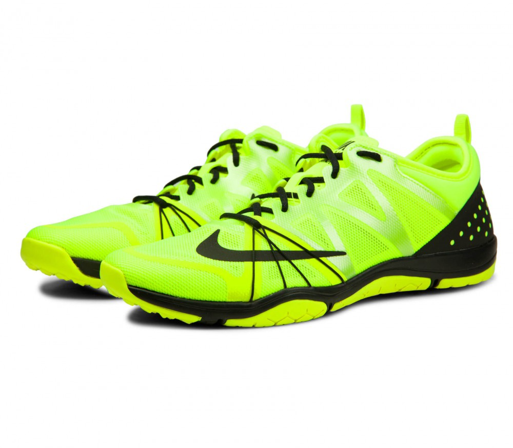 nike free cross compete shoes stores