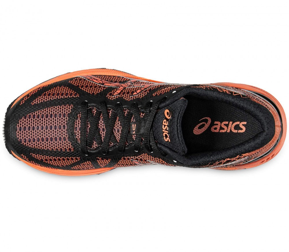 asics ds trainer 21 damen