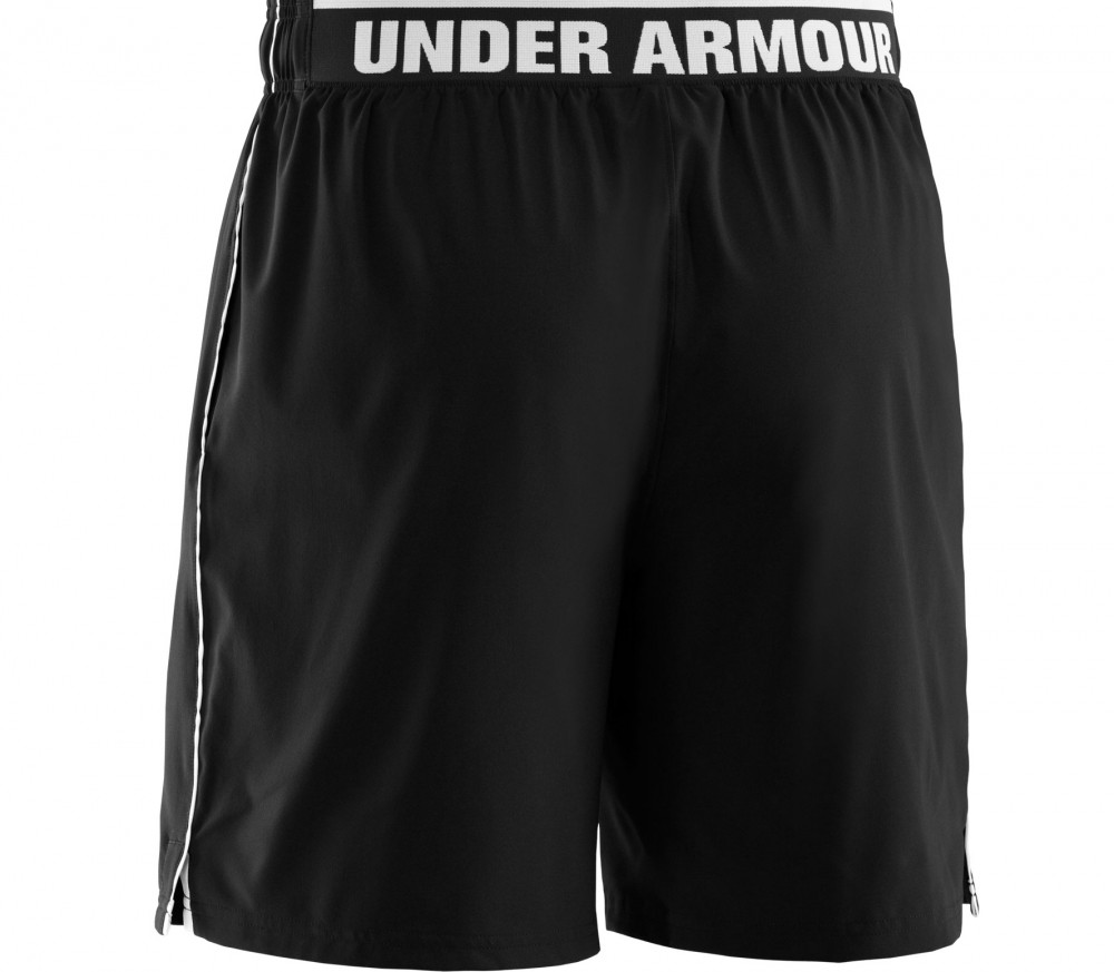 Under Amour - men's Under Amour Mirage shorts 8 - SS13