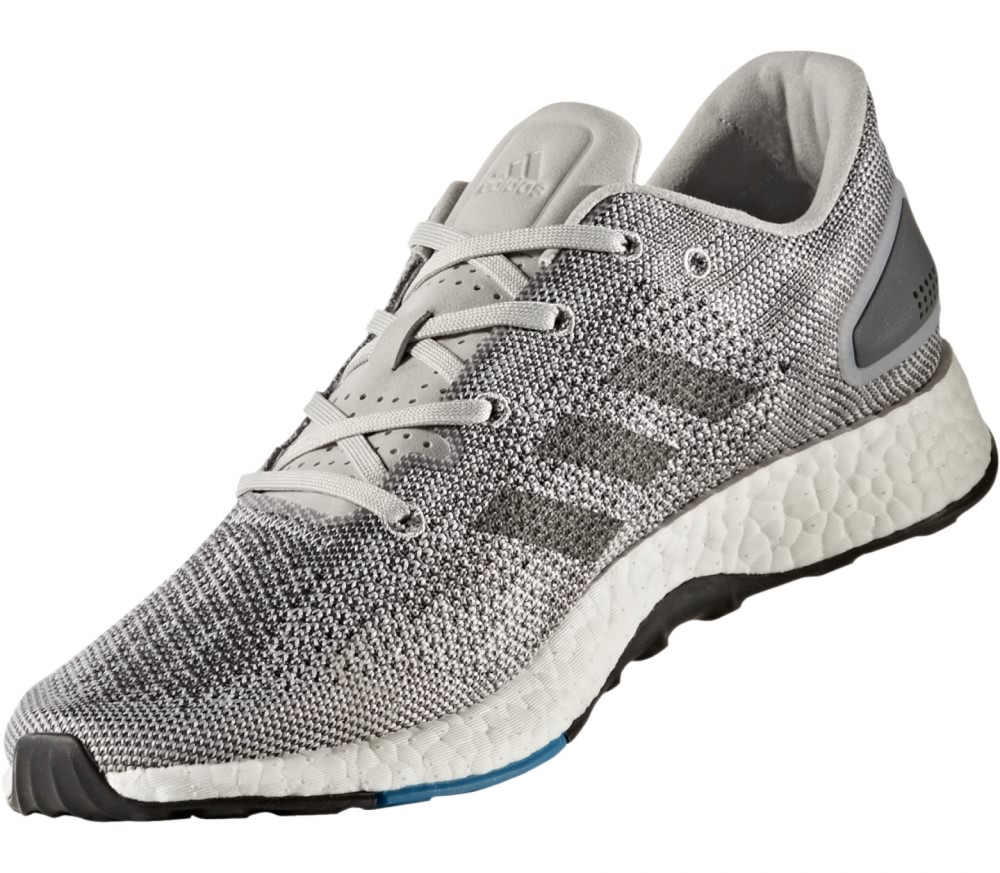 adidas pure boost cost